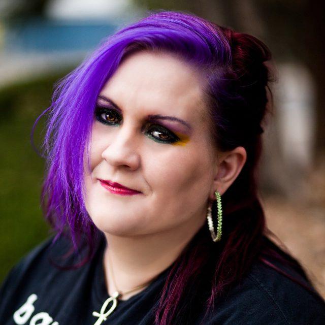 Erin Oliver