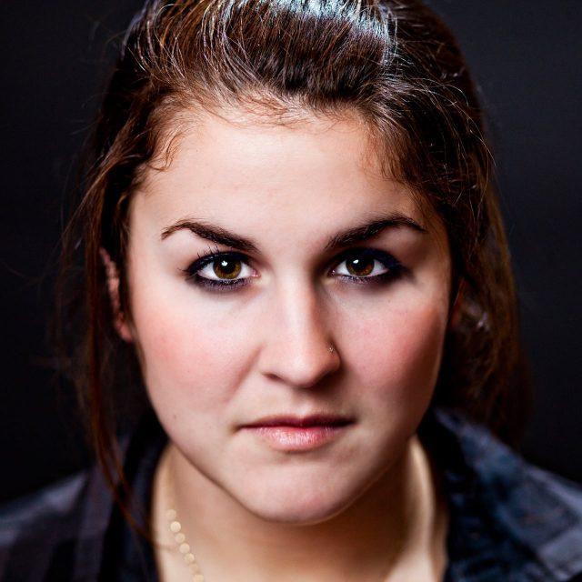 Nicole Keimer