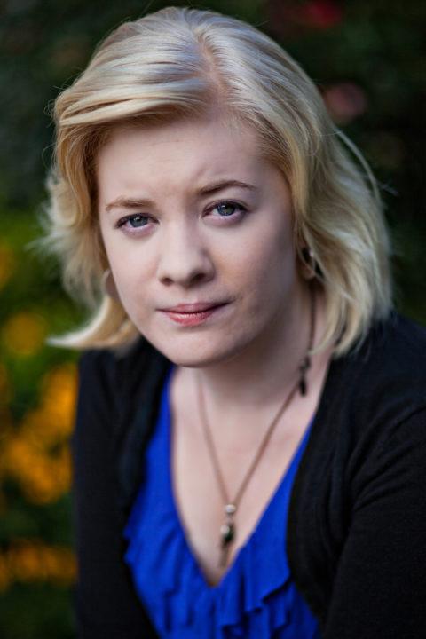 Emily Lupsor is a suicide attempt survivor.